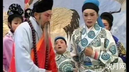 徐州扬琴戏大全视频