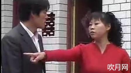 2018安徽民间小调搞笑视频MP4大全