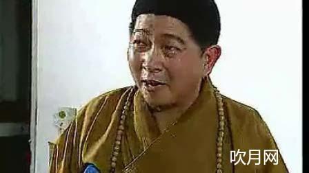 上海滑稽戏演员演出视频