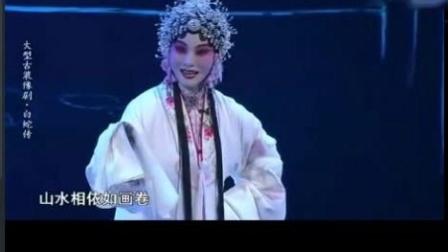 豫剧戏迷演唱的豫剧经典唱段