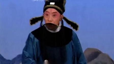 京剧选段大全最新演唱