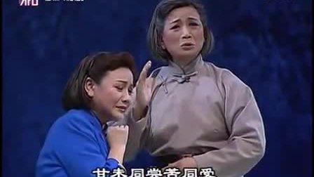 沪剧全剧经典MP4视频