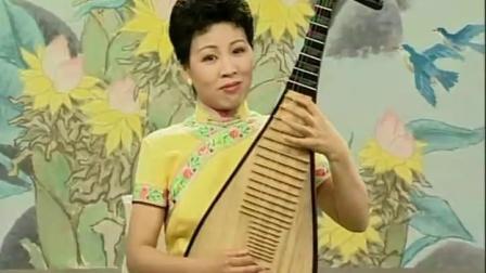 苏州评弹开篇集锦名曲大全