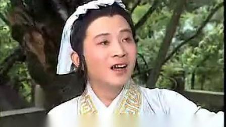 黄梅戏唱段集锦经典黄梅戏