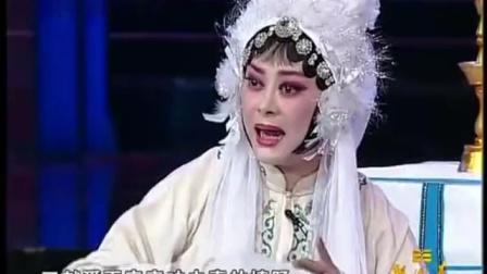 80首豫剧老艺术家经典唱段