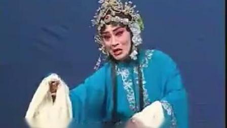 河北梆子戏剧视频100首