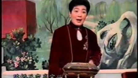 乐亭大鼓名人名段珍藏版