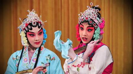 中华戏曲荟萃100集