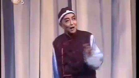 沪剧最新演唱会