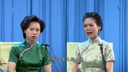 苏州评弹演唱会专场大全