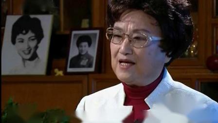 王文娟越剧艺术集锦