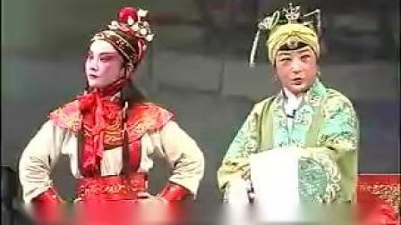 江西赣剧大全正本