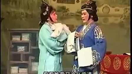 福州闽剧200集