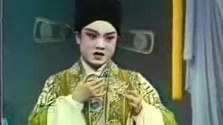 祁剧经典视频大全