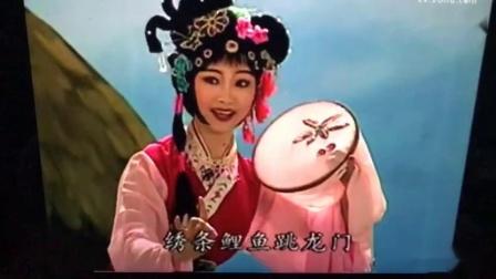 南昌采茶戏经典大全