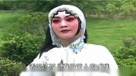 楚剧经典大全