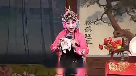 豫剧选段80首
