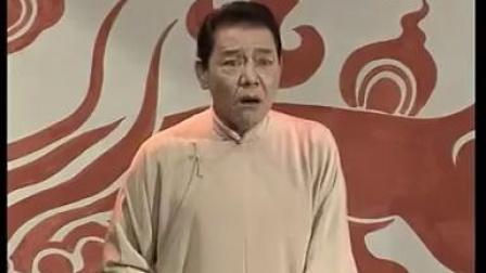单田芳评书隋唐演义全集