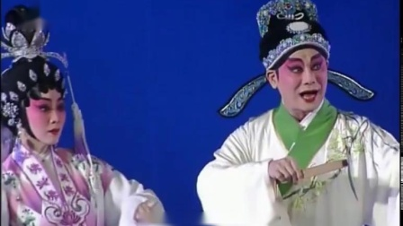 广东粤剧团珍藏版粤剧