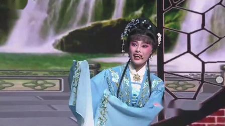 海南琼剧完整版大全