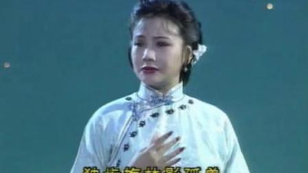 沪剧名家经典唱段大全