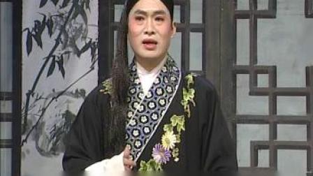 安徽庐剧大全全集视频第一部