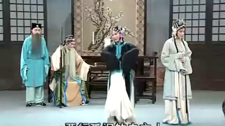 经典黄梅戏大全100集
