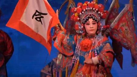 河南豫剧全场戏名家经典
