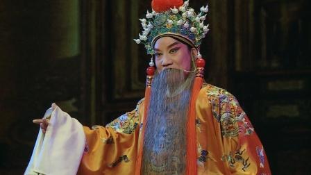 河南豫剧全场戏名家大全