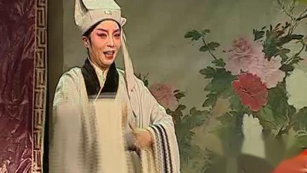 河南太康道情戏曲全集