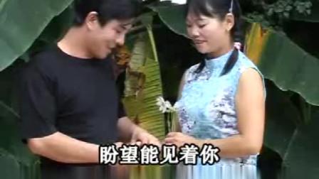云南山歌大全100首